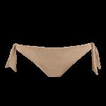 0021_MLINI-nude copy